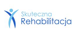 Skuteczna Rehabilitacja - bo liczą się efekty. Krzysztof Trzeciak - rehabilitacja Radomsko